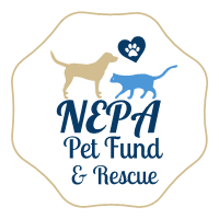 NEPA Pet Rescue